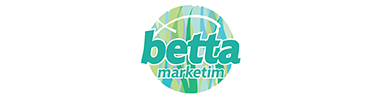 Betta Marketim